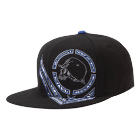 Metal Mulisha Alert Flex Fit Hat