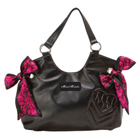 Metal Mulisha Hello Lover Ladies Purse
