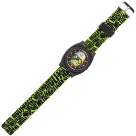 Metal Mulisha Gore Hed Youth Watch