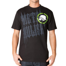 Metal Mulisha Glimpse T-Shirt