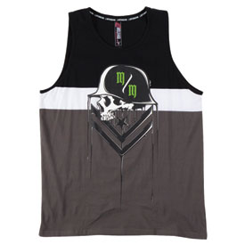 Metal Mulisha Gravity Tank