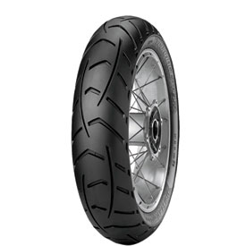 Metzeler Tourance Next Rear Motorcycle Tire