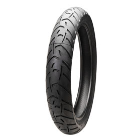Metzeler Tourance Next Front Motorcycle Tire