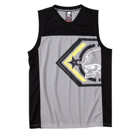 Metal Mulisha Ace Tank