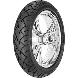 Metzeler ME880 Marathon Rear Motorcycle Tire