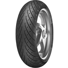 Metzeler Roadtec 01 Rear Tire