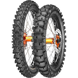Dirt Bike Tires Rocky Mountain Atv Mc