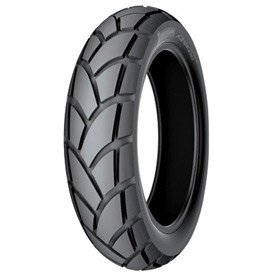 Michelin Anakee 2 Rear Dual Sport Motorcycle Tire