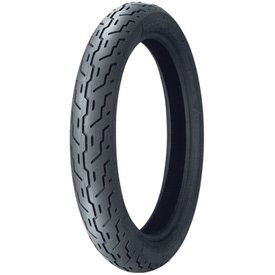 Michelin Commander Front Motorcycle Tire