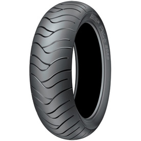 Michelin Pilot Road Radial Rear Motorcycle Tire
