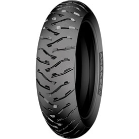 Michelin Anakee 3 Rear Adventure Touring Motorcycle Tire