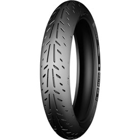 Michelin Power Super Sport Front Motorcycle Tire