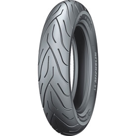 Michelin Commander II Front Motorcycle Tire