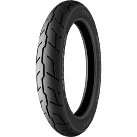 Michelin Scorcher 31 Harley-Davidson® Front Motorcycle Tire