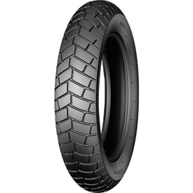 Michelin Scorcher 32 Harley-Davidson® Front Motorcycle Tire