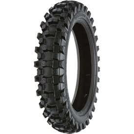 Michelin Starcross MH3 Intermediate/Hard Terrain Tire