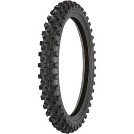 Michelin Starcross MS3 Soft/Mixed Terrain Tire