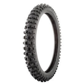 Michelin AC10 Dual Sport Tire