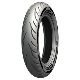 Michelin Commander III Cruiser Front Motorcycle Tire