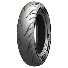 Michelin Commander III Cruiser Rear Motorcycle Tire
