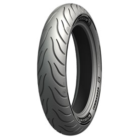 Michelin Commander III Touring Front Motorcycle Tire