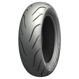 Michelin Commander III Touring Rear Motorcycle Tire