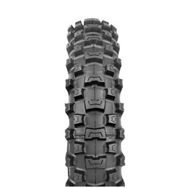 Michelin Starcross MS2 Intermediate/Soft Terrain Tire