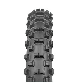 Michelin S-12 Soft Terrain Tire