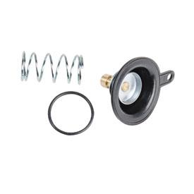 Mikuni CV Carburetor Air Cutoff Diaphragm Kit | Parts