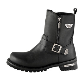 MMCC Women's Afterburner Boots | Riding Gear | Rocky Mountain ATV/MC