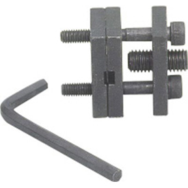 Motion Pro Mini Chain Press Tool For 520 Chain