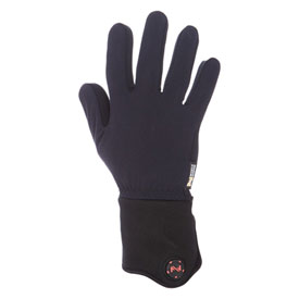 Mobile Warming 12V Heated Glove Liners
