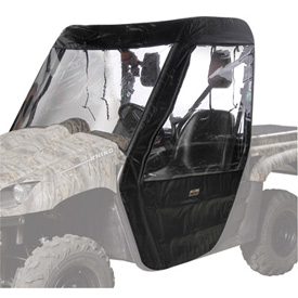 Moose Racing UTV Cab Enclosures