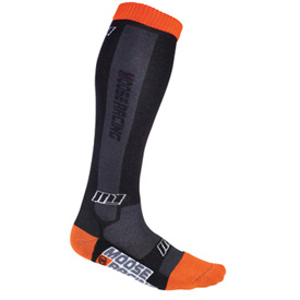 Moose Racing M1 Socks