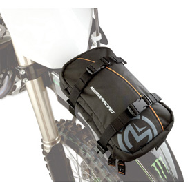 Moose Racing Dual Sport Fender Pack 2013