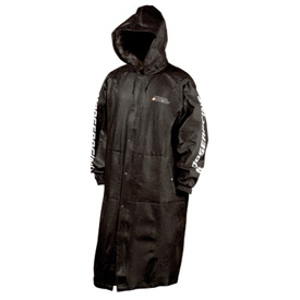 Moose Racing Mud Coat