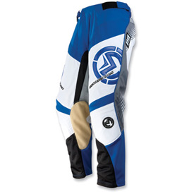 Moose Racing M1 Pants 2011