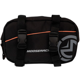 Moose Racing Spare Tube Fender Pack 2013