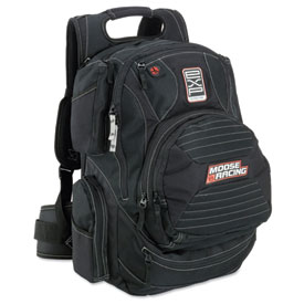 Moose Racing Expedition Back Pack