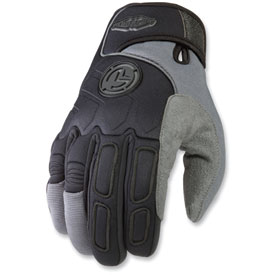 Moose Racing Monarch Pass Gloves 2013