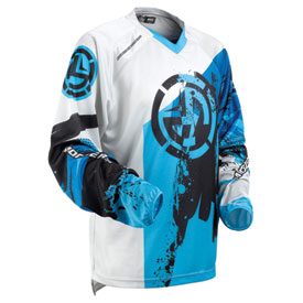 Moose Racing M1 Youth Jersey 2012