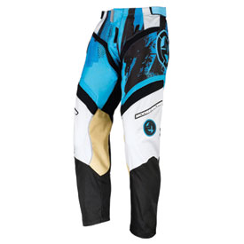 Moose Racing M1 Youth Pants 2012