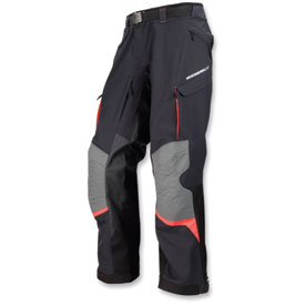 Moose Racing Monarch Pass Pants 2013