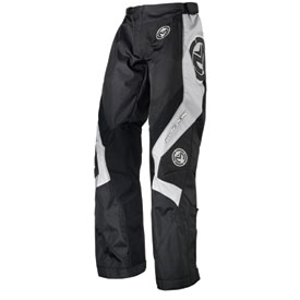 Moose Racing Qualifier OTB Pants 2013