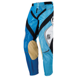 Moose Racing Sahara Pants 2012
