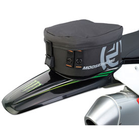Moose Racing Removable Rear Fender Pack 2013