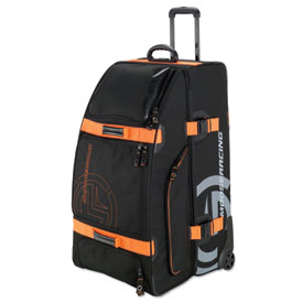 Moose Racing Roller Gear Bag 2013