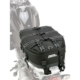 Moose Racing Adventure Series Luggage