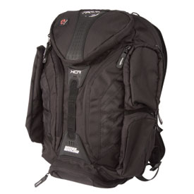 Moose Racing XCR Back Pack