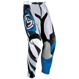 Moose Racing Sahara Pants 2013
